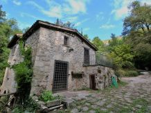 Cottage Mulino