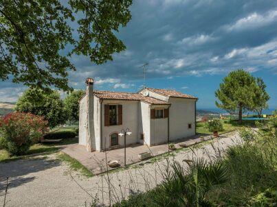 Villa Giorgina