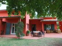 Cottage Civita