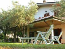 Ferienhaus Casa della Luna