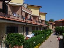 Bauernhof Tortoreto Superior