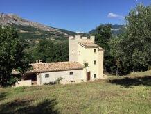 Villa Villa Torre