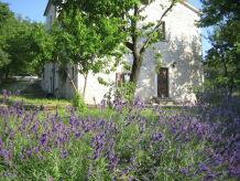 Cottage Gli Ulivi