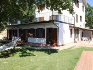 Landhaus Insieme