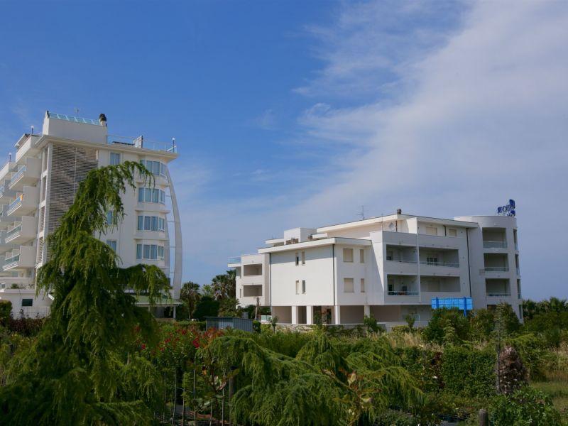 Ferienhaus Stella Marina