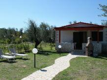 Cottage Saragat