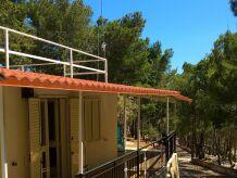 Cottage Villino Marhu'