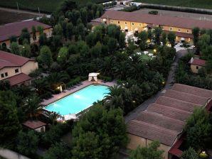 Ferienwohnung Francesco