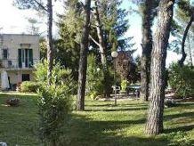 Landhaus Pini