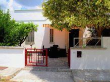 Ferienhaus Portoselvaggio