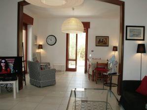 Villa Mediterraneo