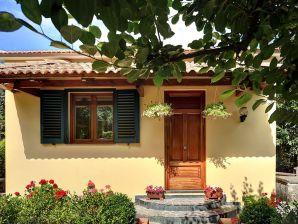 Ferienhaus Casa Roberta