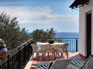 Ferienwohnung Canton Matisse