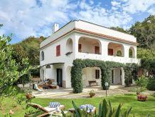 Ferienhaus Villa Favorita