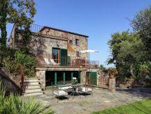 Ferienhaus Villa Vesuvio