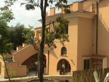 Landhaus Nunziatina
