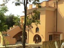 Landhaus Rosa