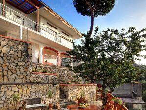 Villa Casa Peter