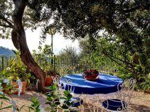 Villa Punta del Capo