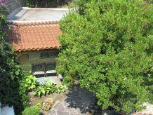 Ferienhaus Villino
