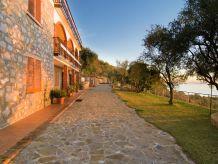 Ferienhaus Parmenides