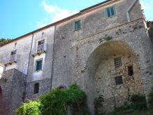 Ferienhaus Villa Ninfa