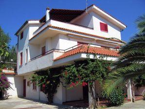 Ferienhaus Casa Angelina