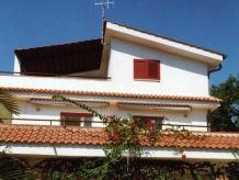 Ferienhaus Casa Giuseppe