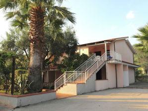 Ferienwohnung Casa Turchese