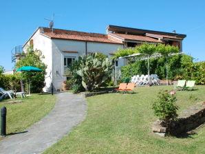 Cottage Il Pozzo