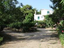 Villa Nicolò