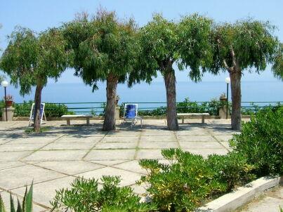 Panorama Cefalú