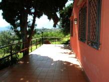 Cottage Casetta Rosa