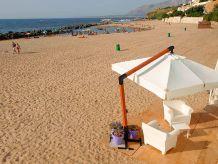 Ferienwohnung Darsena
