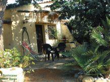 Cottage Casa Fattoria