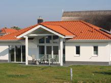 """Villa """"Lachmöwe"""""""