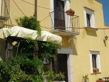 Ferienwohnung Appartamento Pasquale
