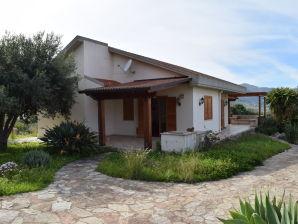 Ferienhaus Villa La Marmora
