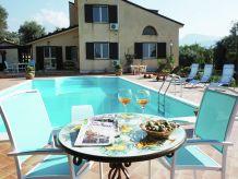 Ferienhaus Villa Caterina