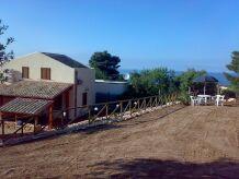 Ferienhaus Casa del Pescatore