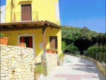Ferienhaus Villa Laudani