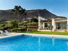 Villa Villa Sicilia