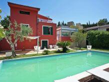 Villa Villa Erice