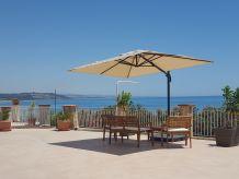 Ferienwohnung Casa Lumia 3