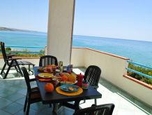 Ferienwohnung Casa Lumia 4