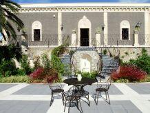 Villa Vecchia Dimora Resort