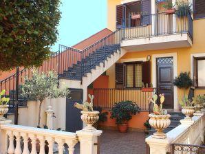 Ferienhaus Arcobalena