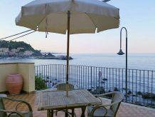 Ferienwohnung Casa di Alessia