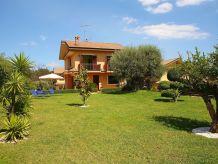 Ferienhaus Villa Lavina