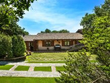 Ferienhaus Villa dei Fiori